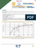 Alternador- Constitucion Y Funcionamiento- FULL MOTORES CHECK