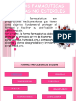 DIAPOSITIVAS FARMACIA GENERAL k.pptx