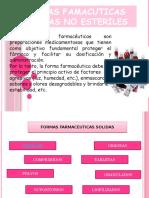 DIAPOSITIVAS FARMACIA GENERAL k.pptx