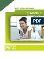 07_comunicacion_organizacional