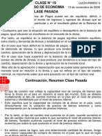 Clase_No_19_de_Economia_2do_S-2009.ppt