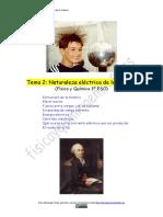 Tema02_electrostatica
