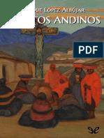 Cuentos_andinos_-_Enrique_Lopez_Albujar.pdf