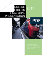 WHAT-TO-INCLUDE-IN-YOUR-THESIS-FINAL-ORAL-PRESENTATION 2017 (2).pdf