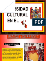 diversidadculturalsesin2-141120215243-conversion-gate02.ppt