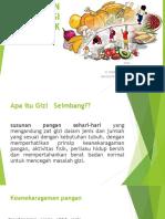 flipchart.pdf