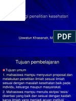 materi ajar penelitian 2016.pptx