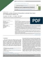 annaardium (2016).pdf