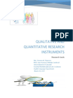 QUANTITATIVE AND QUALITATIVE RESEARCH TOOLSJuanroxana.pdf
