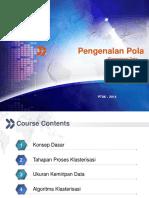 Slide-10-Klasterisasi-Konsep-Dasar.pdf