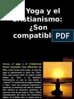 El Yoga y el cristianismo.pptx
