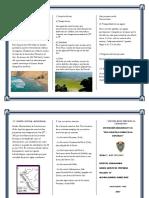 EL MAR PERUANO TRIPTICO.docx