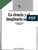Diaz-La-ciencia-y-el-imaginario-social.pdf