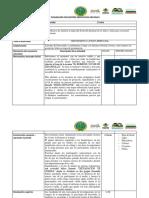 Formato de Planeación Encuentros Educativosultimo