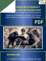 Cistatina C Presentacion 16_9.pptx