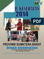 03_Sumatera Barat_2014.pdf