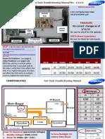 LN40D550 - Fast Track Troubleshooting Manual.pdf