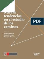 Sergio Barraza Lescano - De Chincha a Manta a rumbo de guare