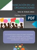 UNIDAD 2 COMUNICACION HUMANA.pptx