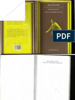 Italo Calvino - Seis propuestas para el proximo milenio.pdf