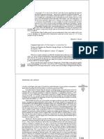 Charles_Kahn_Sobre_o_Verbo_Grego_Ser_e_o.pdf