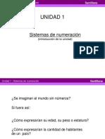 Unidad1Sistemas_numeracion.ppt