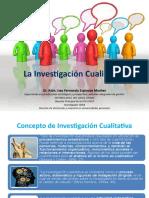 6 Metodos cualitativos.pptx