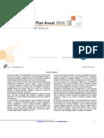 Planificacion-Anual-Lengua-y-Literatura-8-Basico-2016.docx