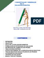 aspectosconceptualesygeneralesdelaevaluacinsumativa-100622224405-phpapp02 (1).pdf
