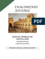 El Renacimiento Español.pdf1350128200