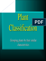 Plant Classification.pdf