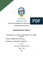 DEFENSORIA DEL PUEBLO_JHACK.docx