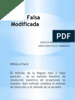 ReglaFalsaModificada.pptx
