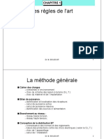 chapitre 01- Les règles de lart.pdf