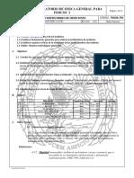 p02_fs0228_estadistica e Incertidumbres de Mediciones