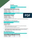 1.Huawei traffic Balance approach.docx