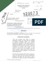226930596 Sample Petition for Certiorari (2)