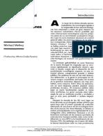 el debate sobre los embriones.pdf