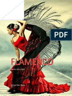 358821507-Flamenco
