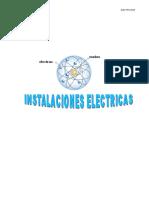 Instalaciones electricas.doc