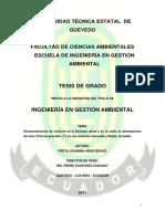T-UTEQ-0041.pdf