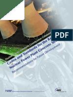 Códigos y estándares 364.pdf
