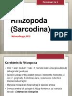PARASITOLOGI - 3.pptx