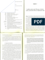SANTOS_Marcelo_O Poder Norte-Americano e a America Latina no Pos-Guerra Fria.pdf