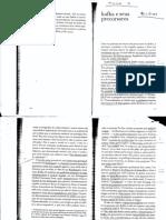 Borges Kafka e seus precursores .pdf
