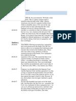 US History Notes.docx