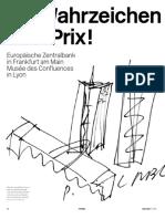 04_15_Bauwelt_Varianten_1_EZB_01.pdf