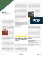 05_15_Bauwelt_Varianten_Rezensionen_15.pdf
