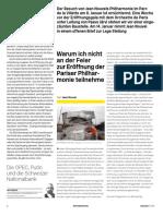 05_15_Bauwelt_Varianten_Wochenschau_32.pdf