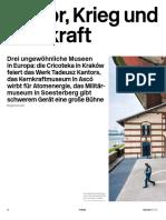 08_15_Bauwelt_Varianten_1_Cricoteka_27.pdf